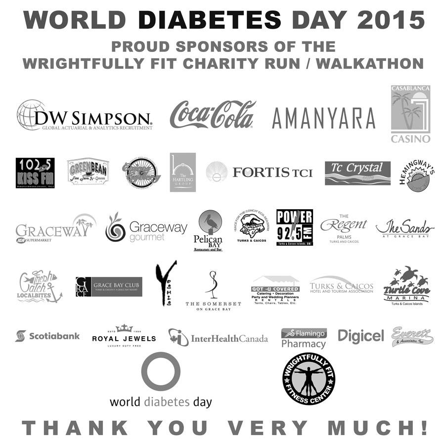 WORLD-DIABETES-DAY-2015
