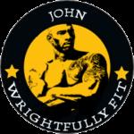 logo-jowhnkwright-V1